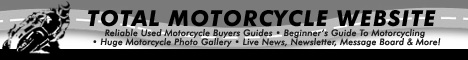 Total Motorcycle Website Logo (Pre-Total Motorcycle.com)