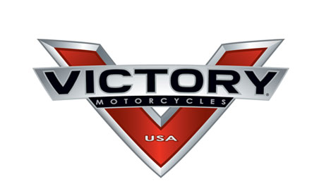 Victory-Motorcycle-Logo-2017