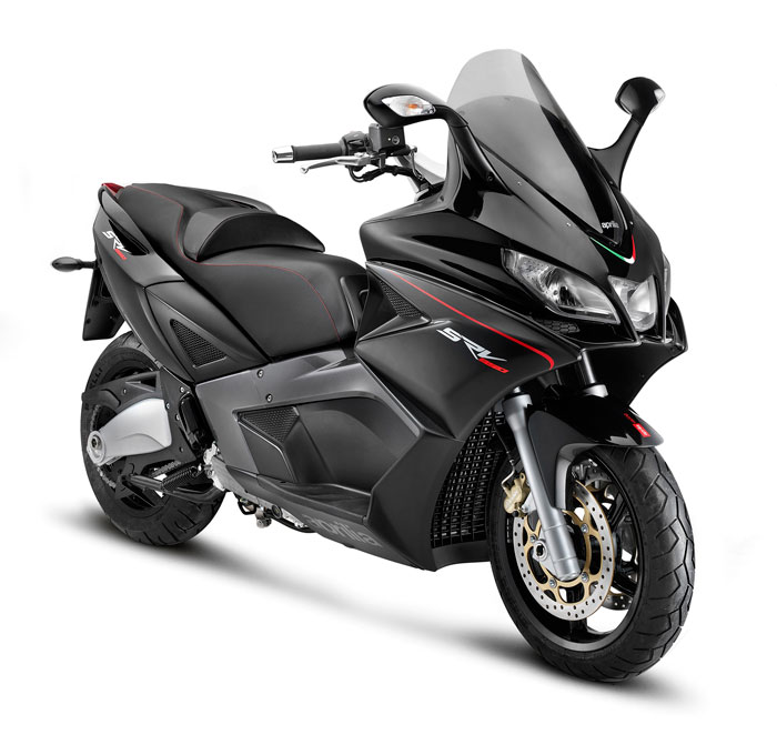 2012 aprilia srv 850 review. Black Bedroom Furniture Sets. Home Design Ideas