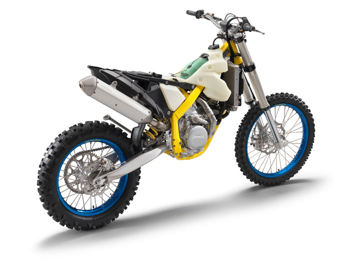 2012 husaberg fe570 review. Black Bedroom Furniture Sets. Home Design Ideas