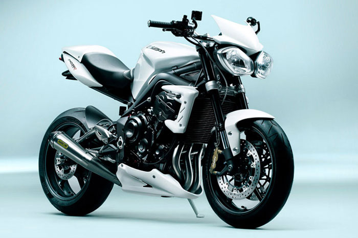 2012 triumph street triple r review. Black Bedroom Furniture Sets. Home Design Ideas