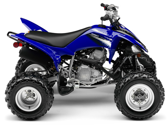 2012 yamaha raptor 250 review. Black Bedroom Furniture Sets. Home Design Ideas
