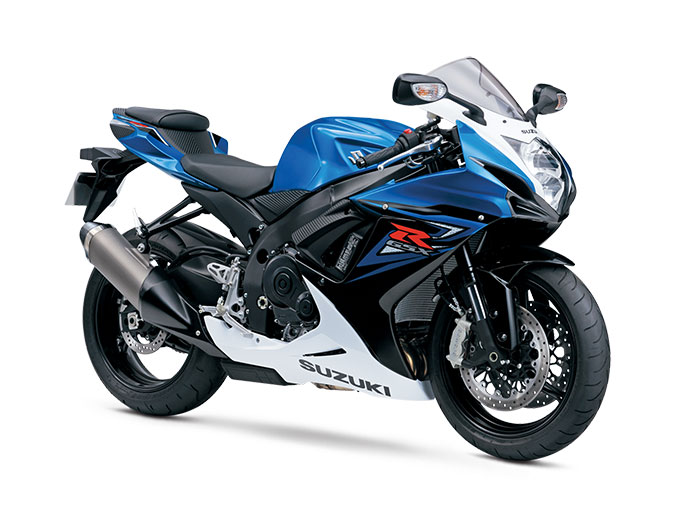 Daytona Suzuki Motorcycle Dealers