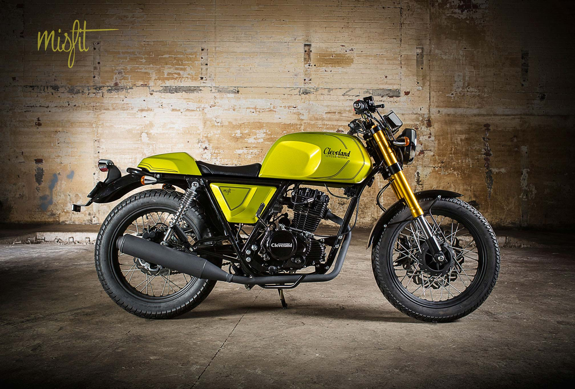 2017 cleveland cyclewerks motorcycle models at total motorcycle
