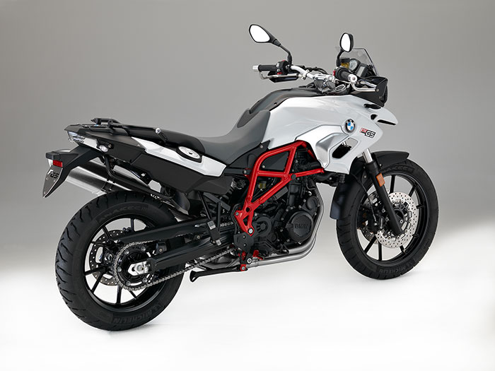 2017 bmw f700gs review. Black Bedroom Furniture Sets. Home Design Ideas