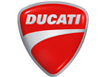 1997 Ducati Motorcycle Models