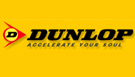 Dunlop Motorcycle Tires