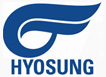 2013 Hyosung Motorcycle Models