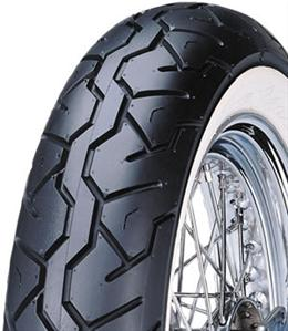 Maxxis Classic M6011 Front