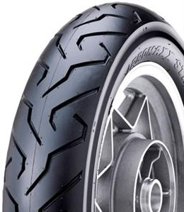 Maxxis Promaxx M6102 Front Front