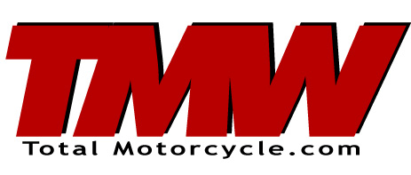 Total Motorcycle Sitemap