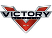 2011 Victory Motorcycle Models