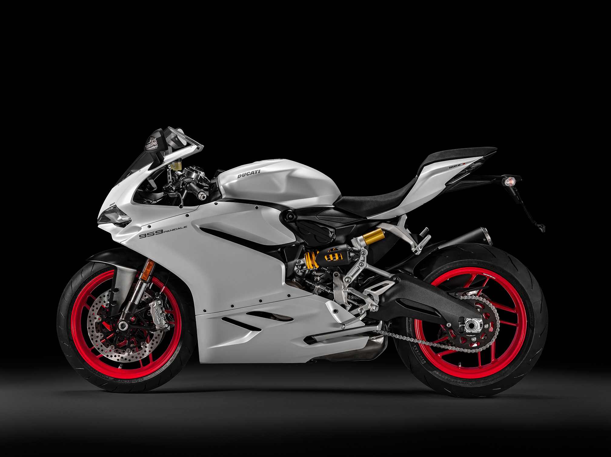 Ducati Monster   Price Usa
