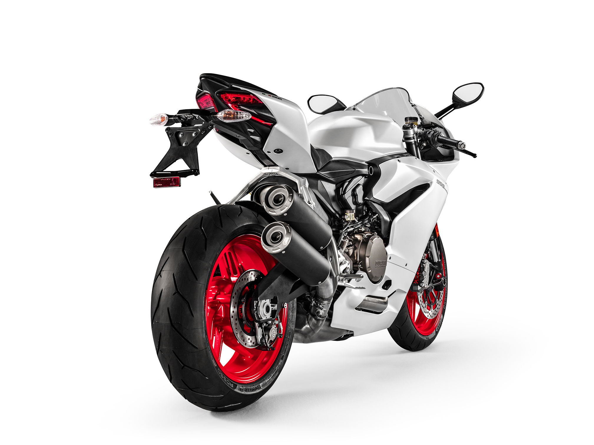 2017 ducati 959 panigale review