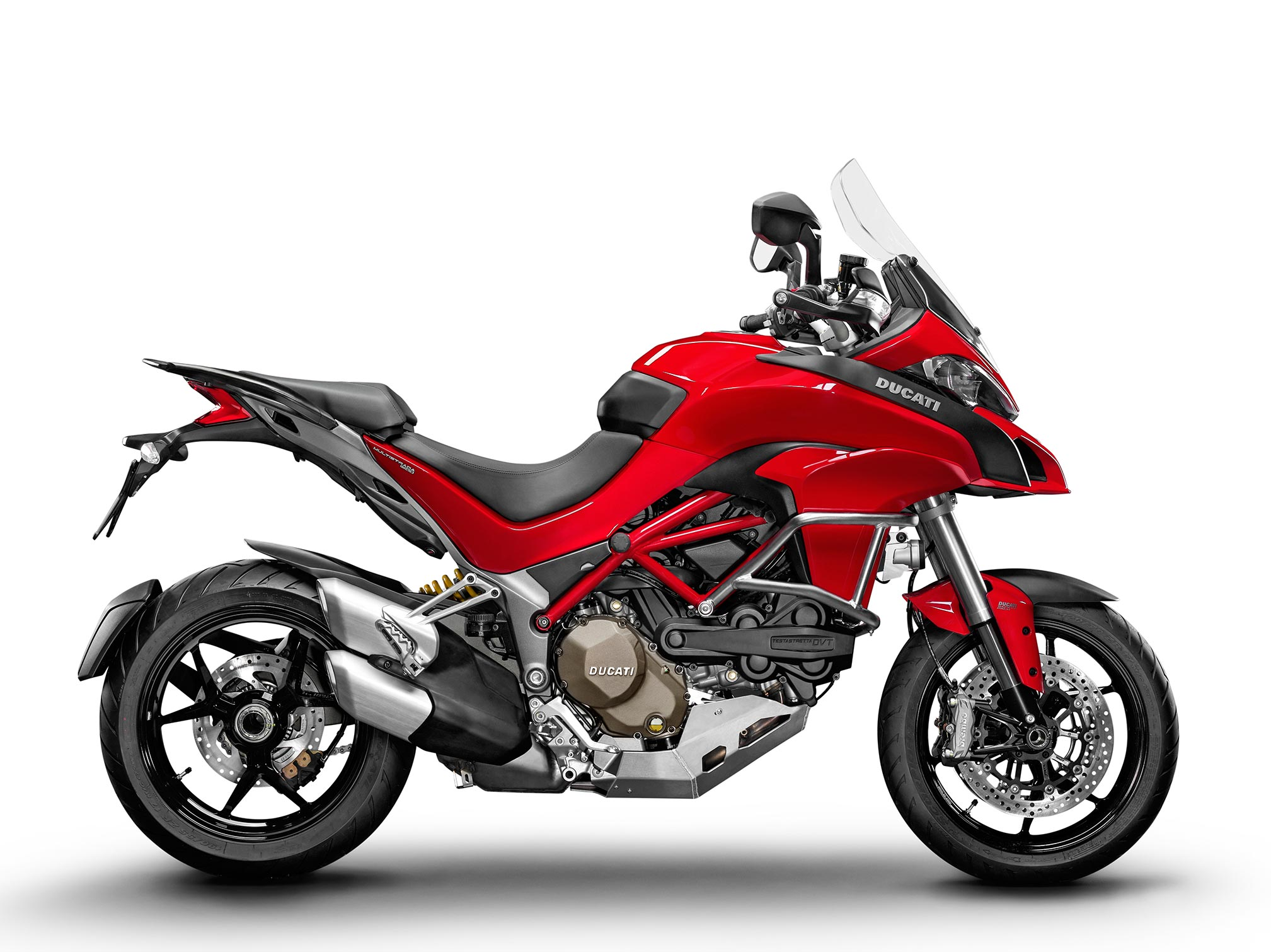 2017 ducati multistrada 1200 review. Black Bedroom Furniture Sets. Home Design Ideas