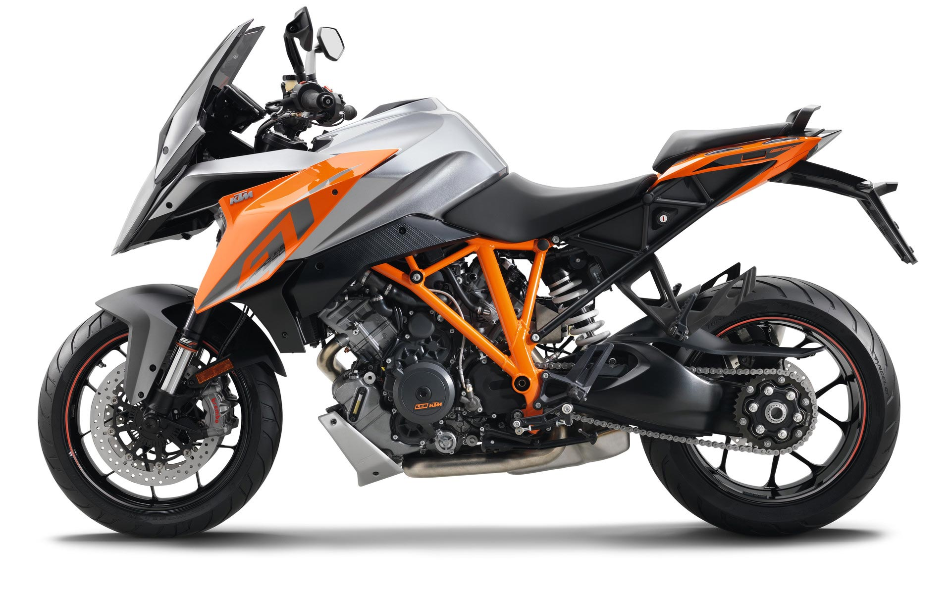 2017 ktm 1290 super duke gt review