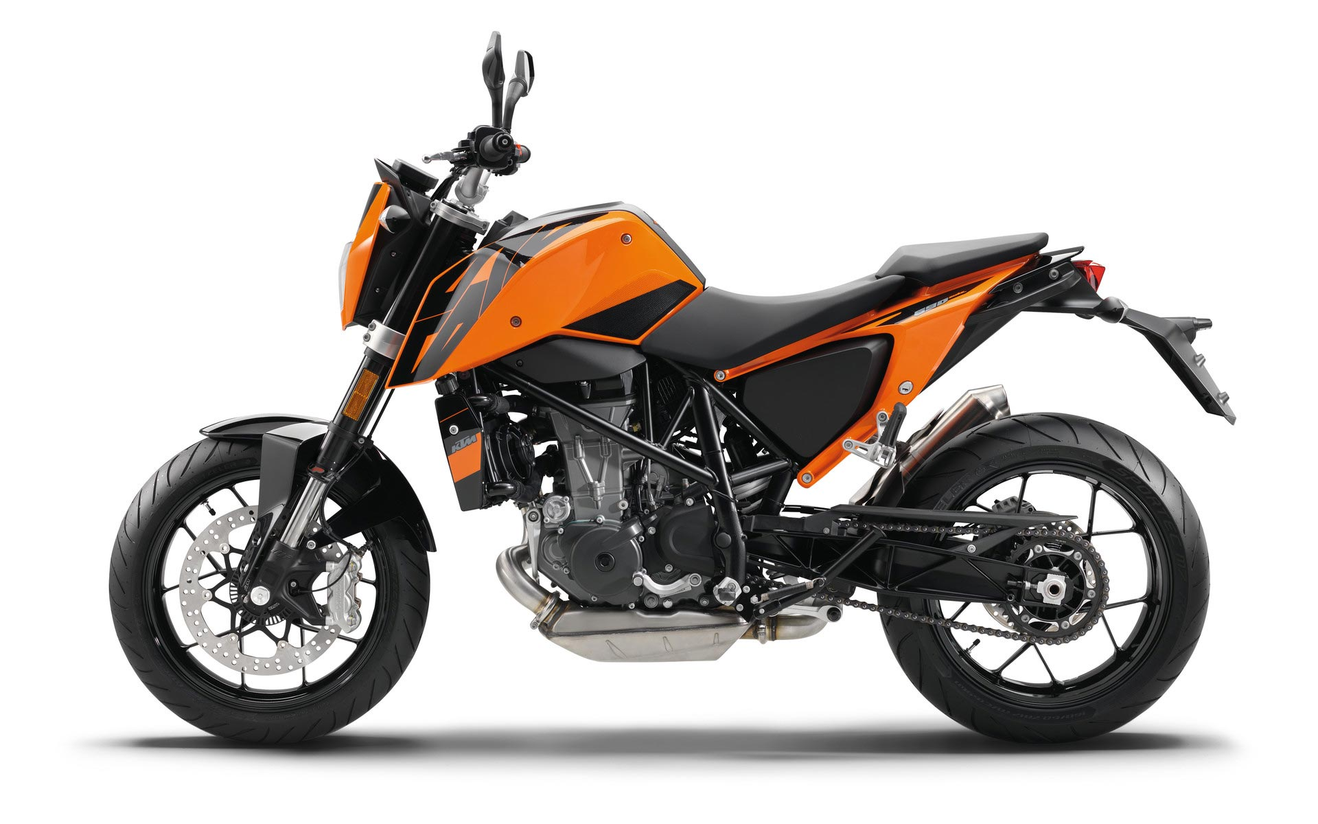 ktm bikes images 47 - photo #40