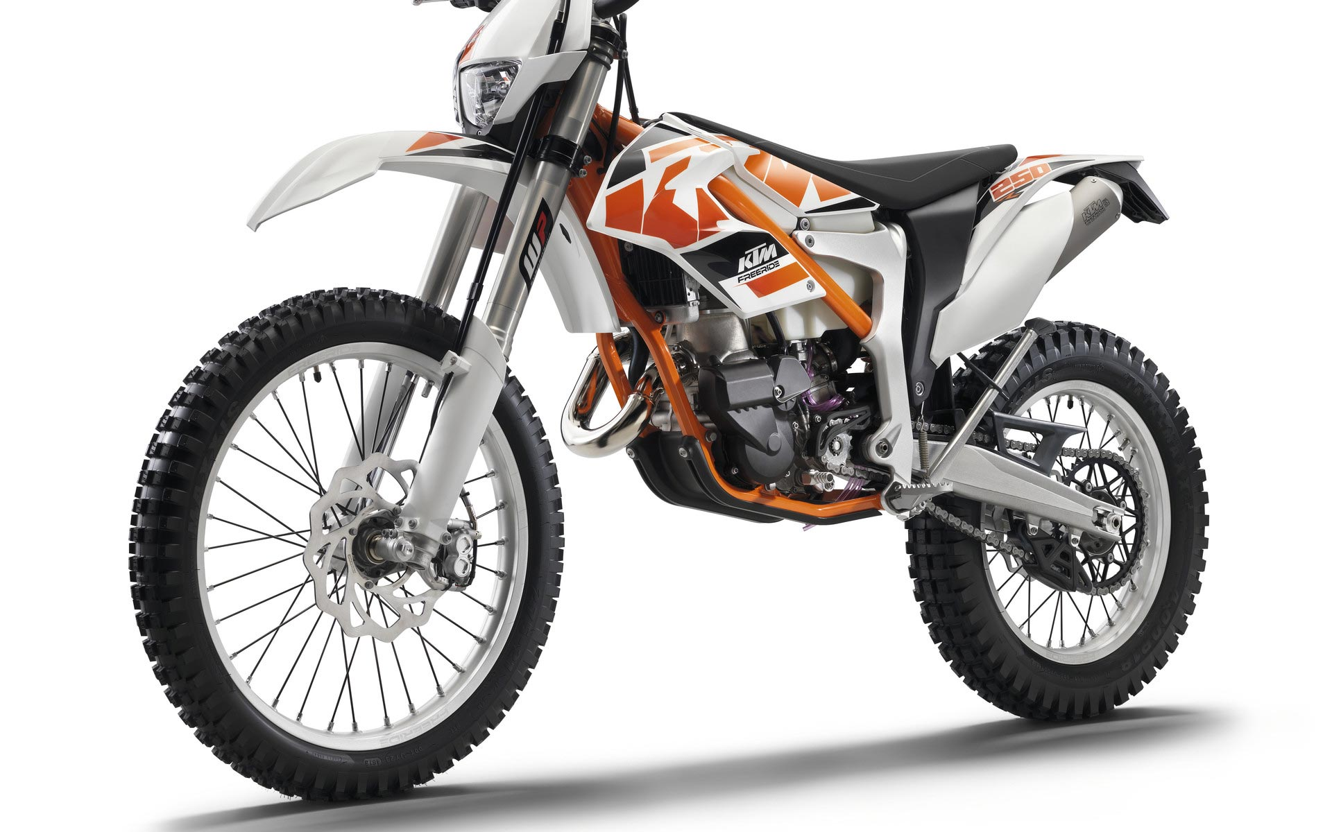 2018 ktm freeride 250.  freeride and 2018 ktm freeride 250