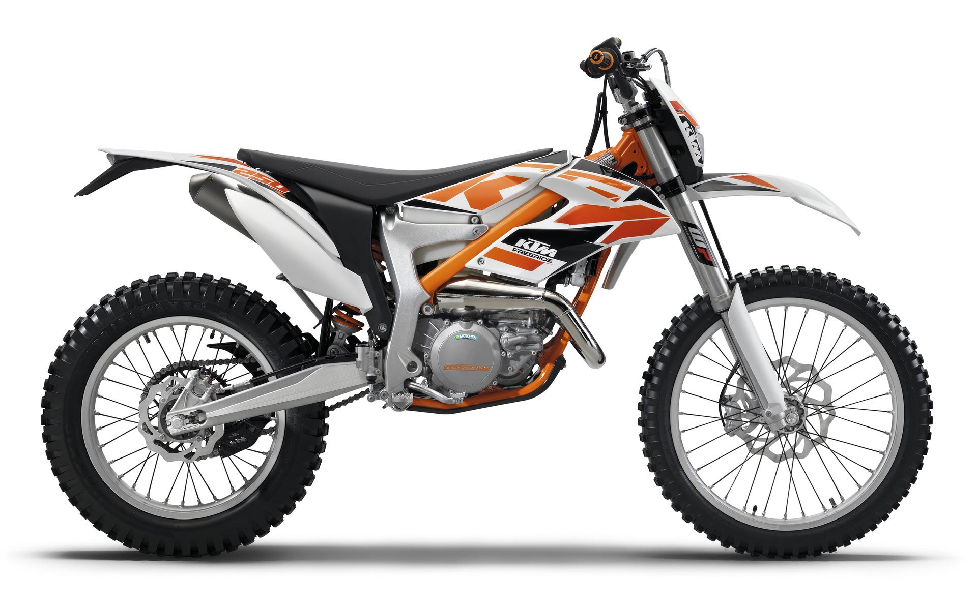 2017 ktm freeride 250r review. Black Bedroom Furniture Sets. Home Design Ideas