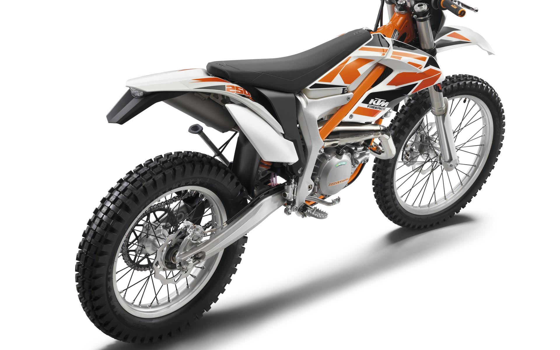 2017 ktm freeride 250r review