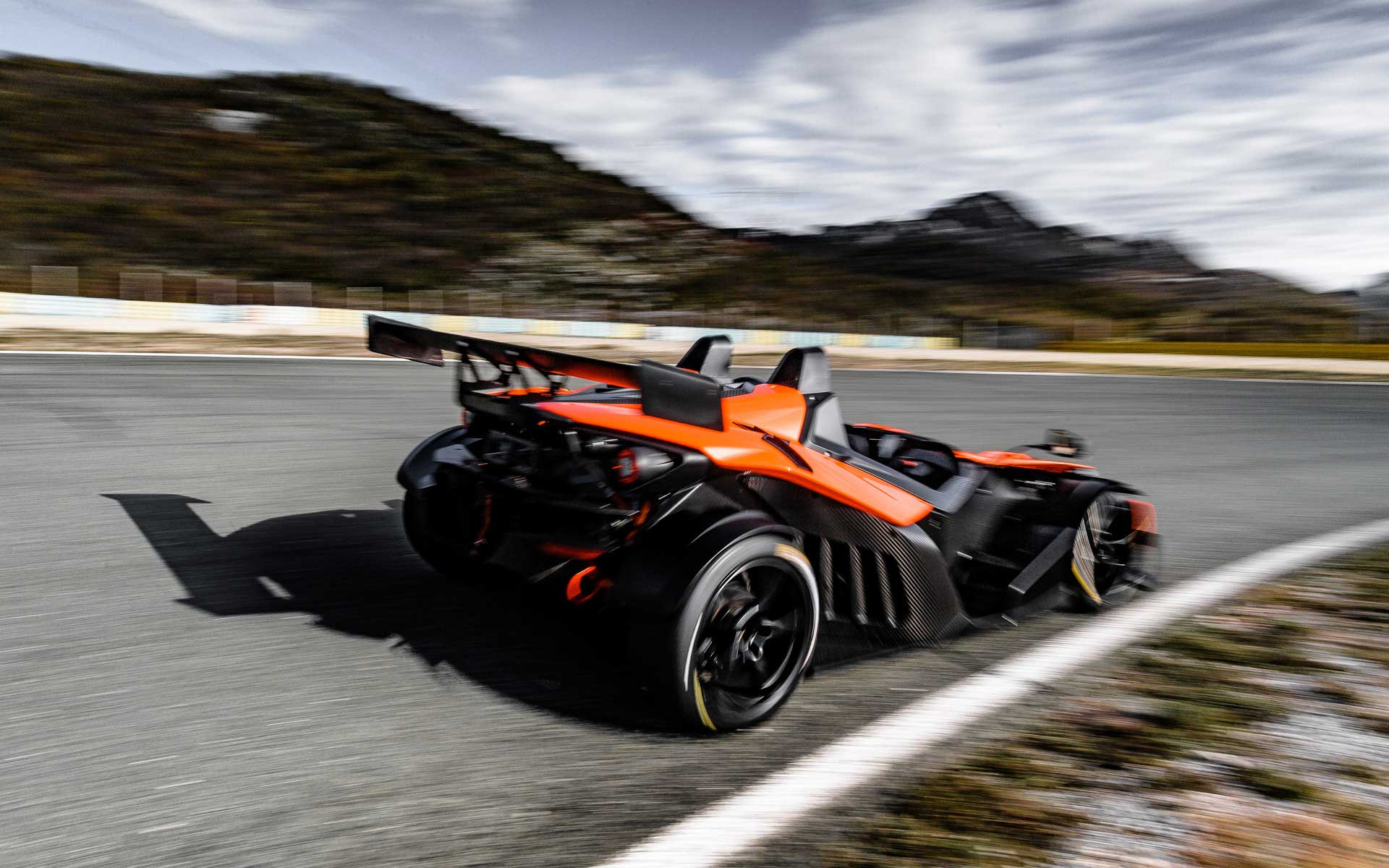 2018 ktm x bow. modren 2018 back to the 2017 ktm motorcycle model review page and 2018 ktm x bow