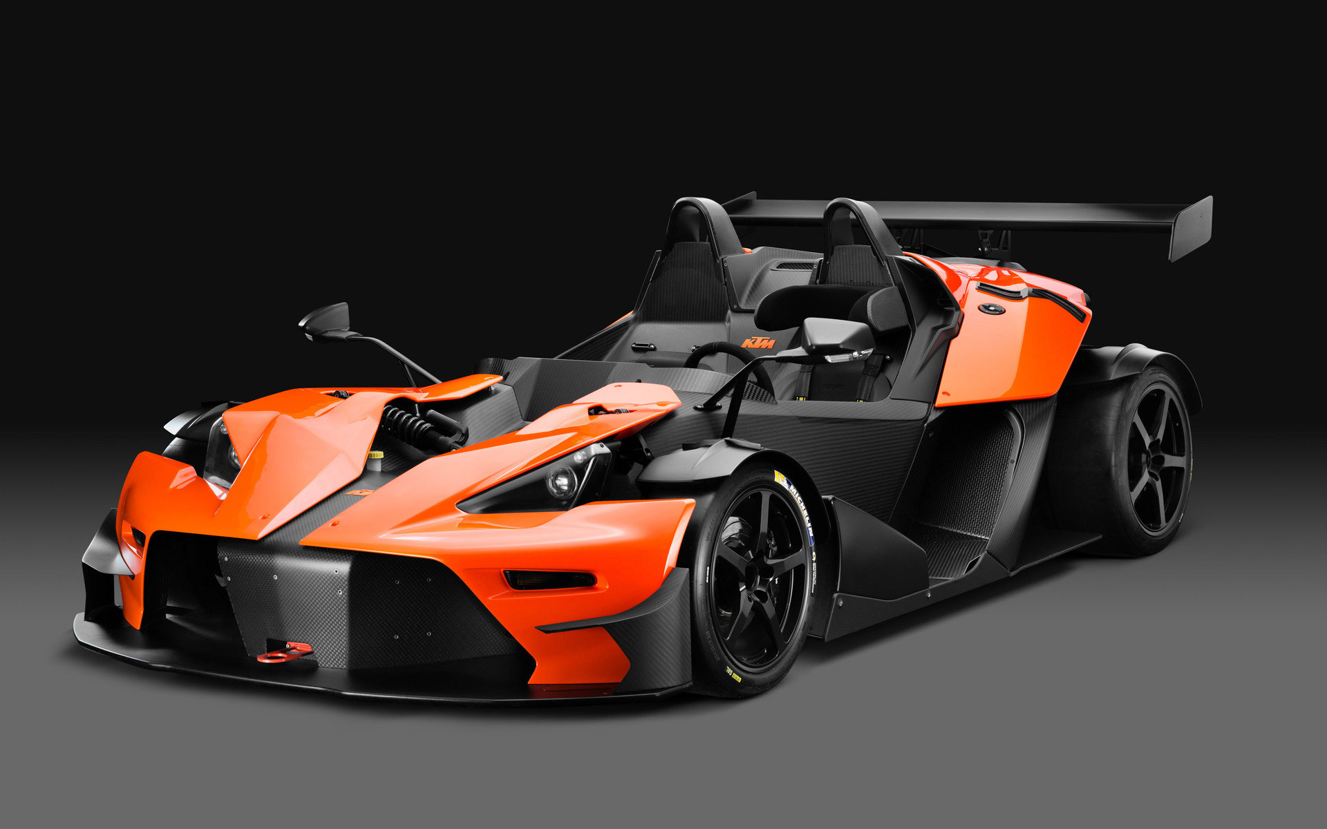 2017 ktm x bow rr review - X bow ktm ...