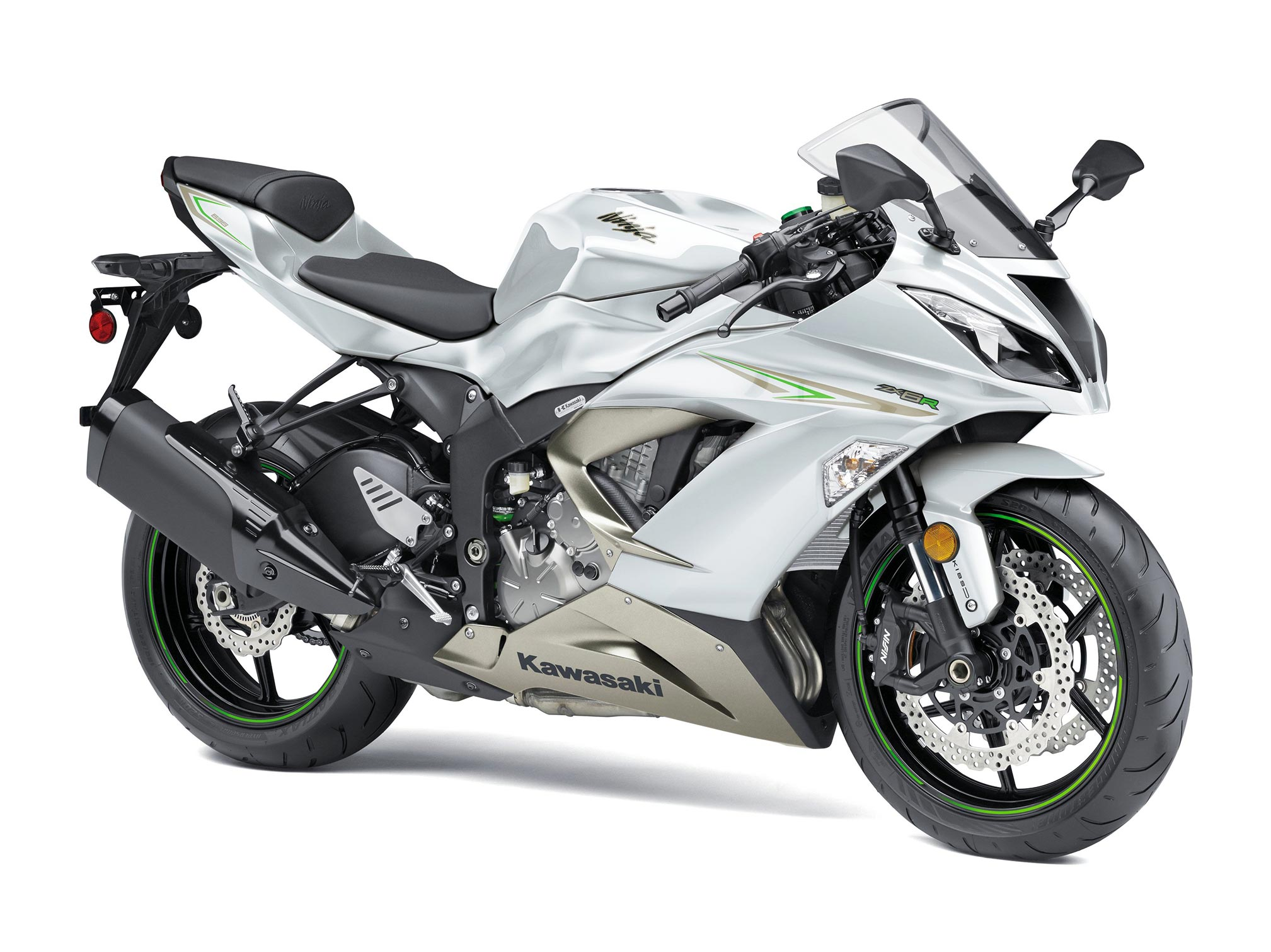 the power of a ninja zx 6r Motorcycles on autotrader has listings for new and used kawasaki ninja zx-6r motorcycles for sale near you see prices, photos and find dealers near you.
