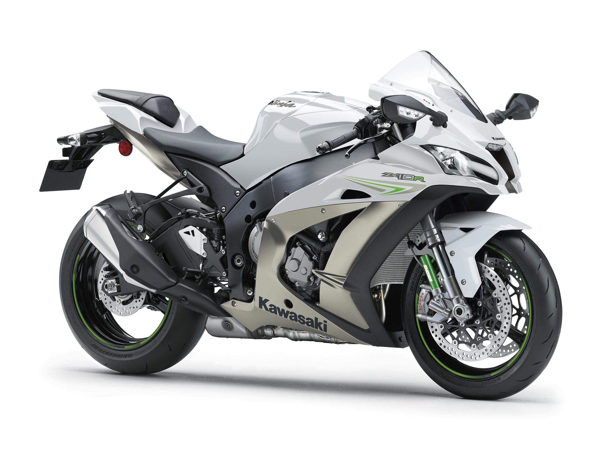 2017 kawasaki ninja zx 10r abs review. Black Bedroom Furniture Sets. Home Design Ideas