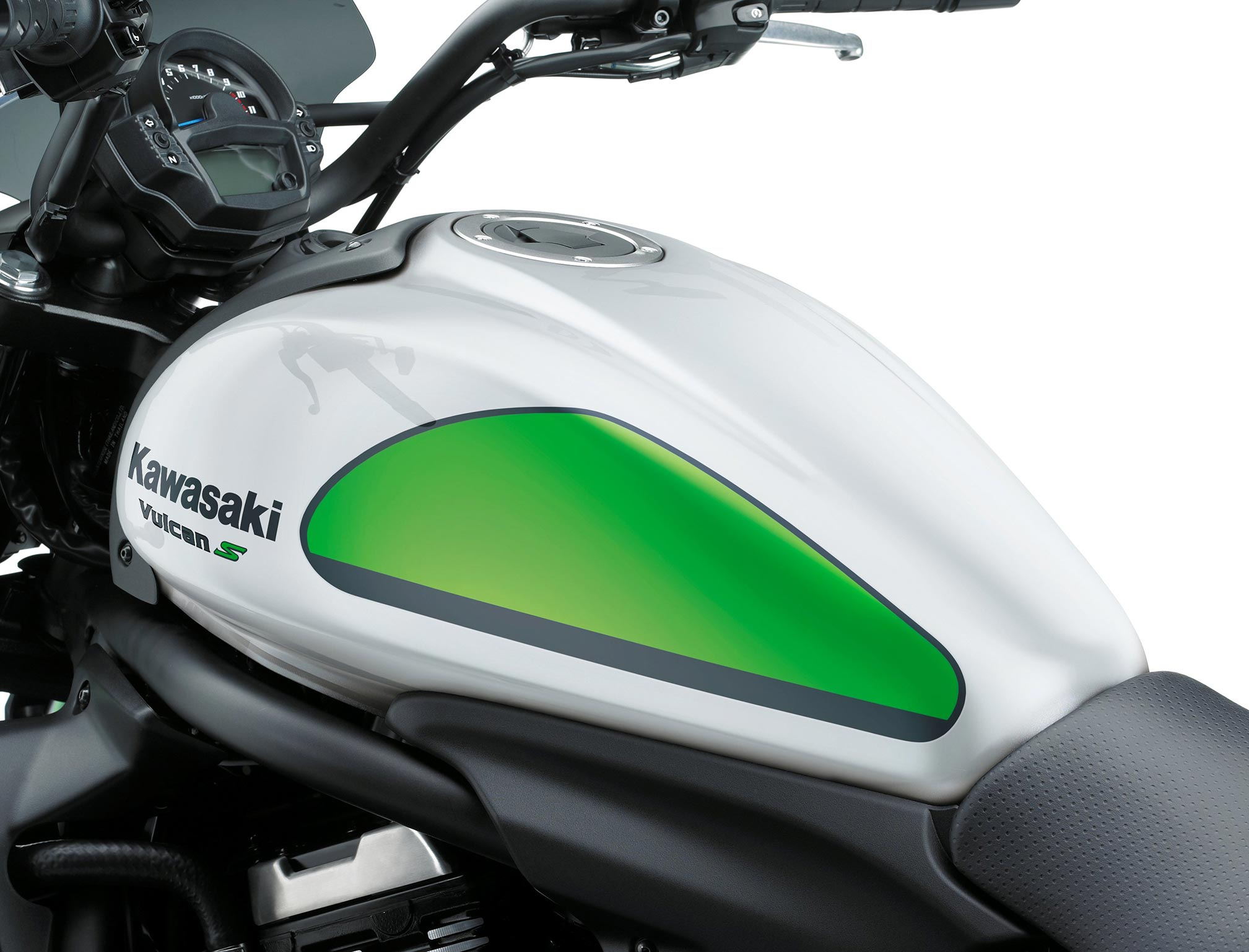 2017 kawasaki vulcan s abs cafe review