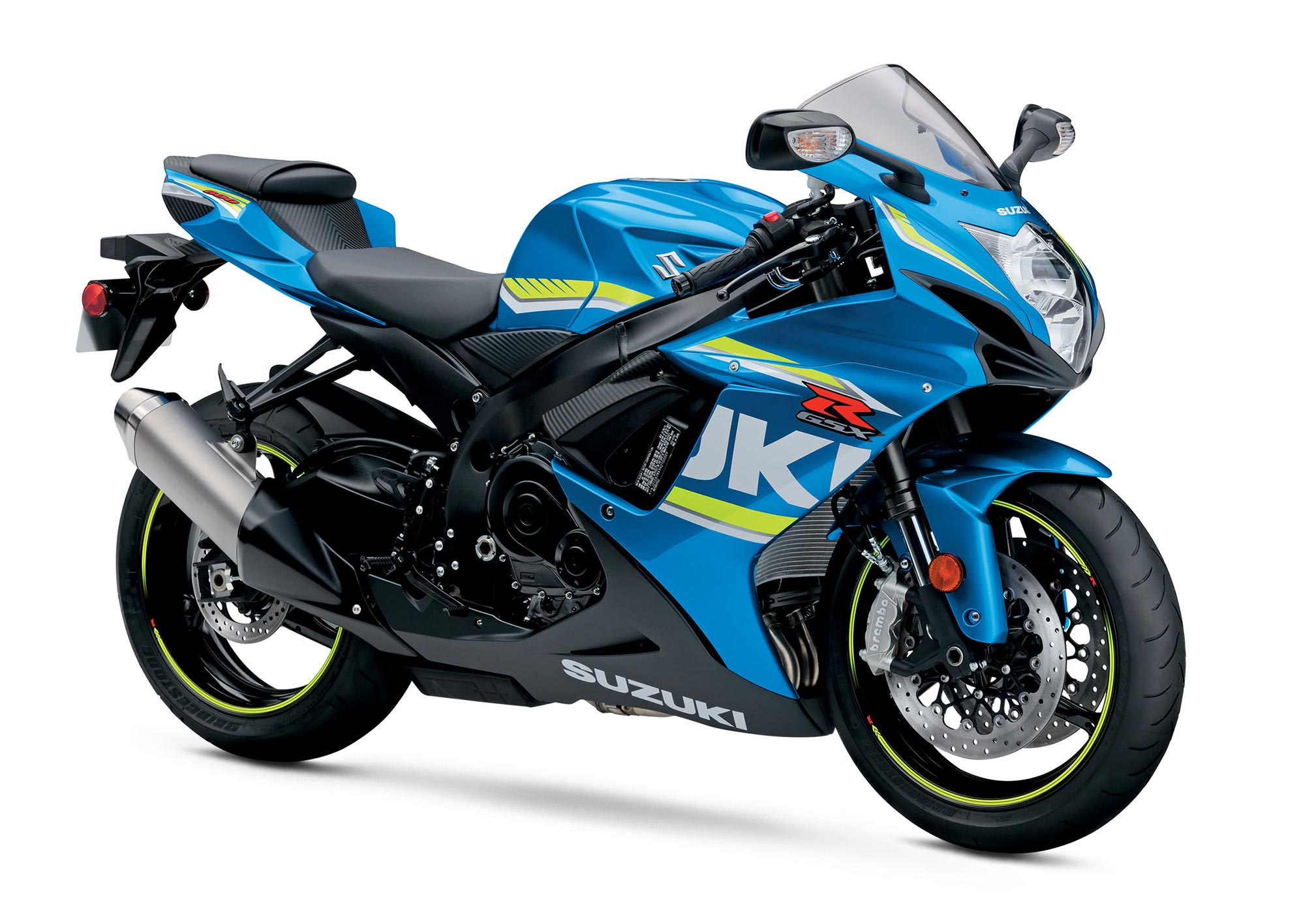 2017 suzuki gsx r600 review. Black Bedroom Furniture Sets. Home Design Ideas