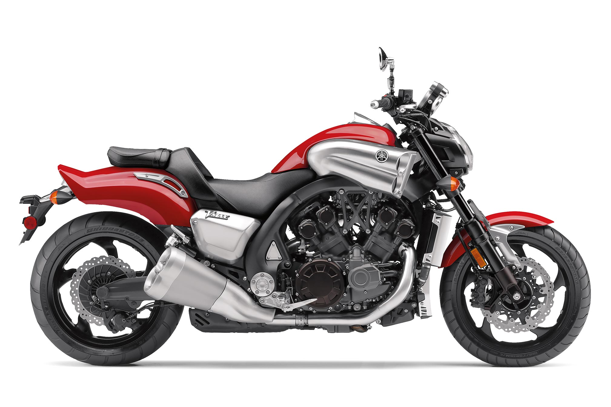 the gallery for gt yamaha vmax custom parts