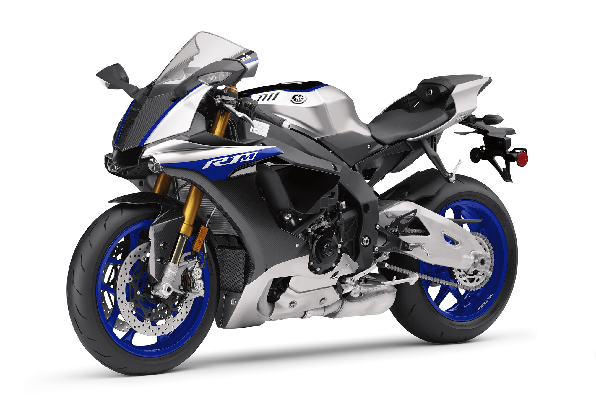 2017 yamaha yzf r1m review. Black Bedroom Furniture Sets. Home Design Ideas