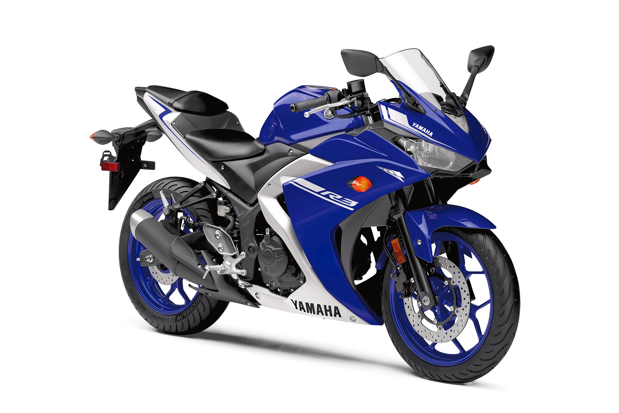 2017 yamaha yzf r3 review. Black Bedroom Furniture Sets. Home Design Ideas