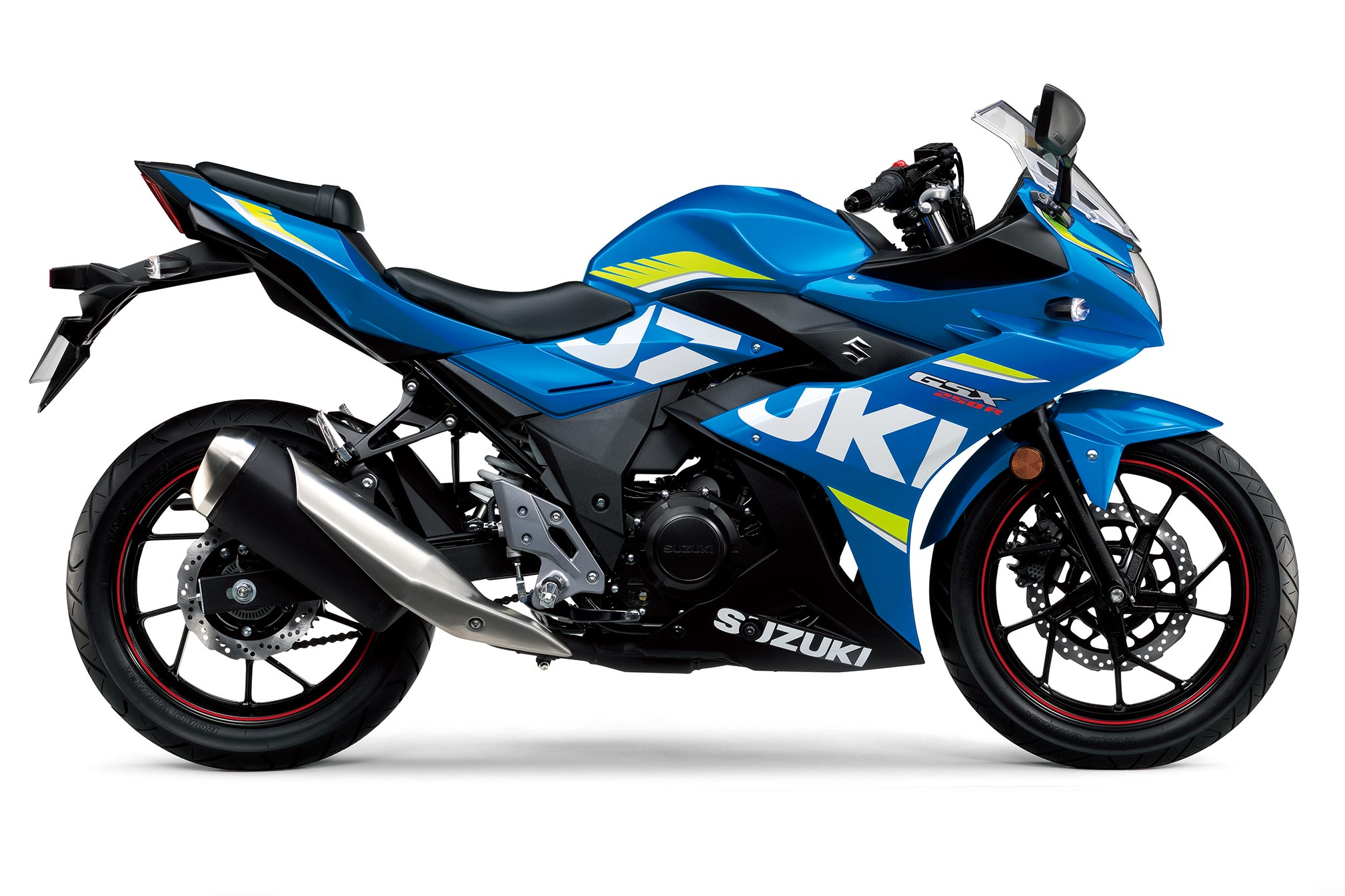 2018 suzuki gsx250r review. Black Bedroom Furniture Sets. Home Design Ideas