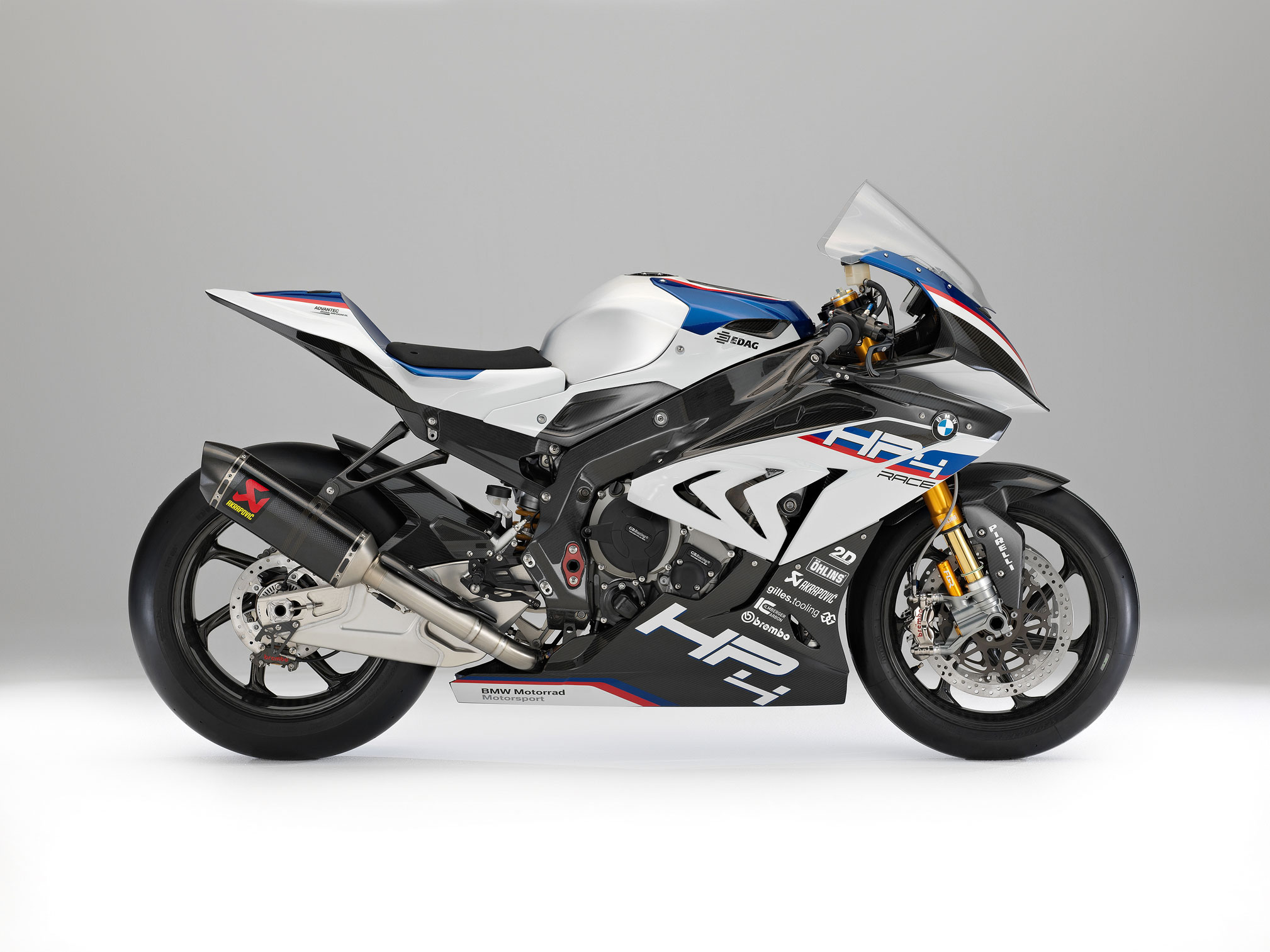 bmw motorcycles developing essay Bmw motorcycles production car tv loading bmw self driving motorbike review bmw vision 100 bmw self balancing motorcycle review carjam - duration: 7:53 14:50 bmw s 1000 rr superbike - production, development and testing - duration: 31:12 car tv 454,062 views 31:12.
