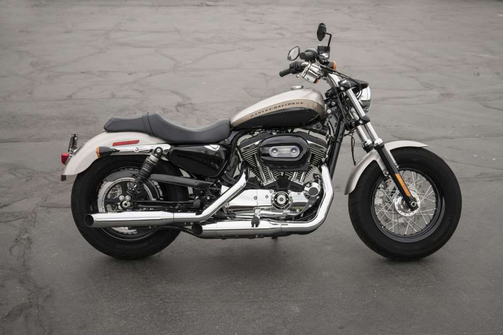 365 This Or That 2018 Harley Davidson 1200 Custom Vs 2018 Indian Scout Bobber Winner Total Motorcycle Community Forums