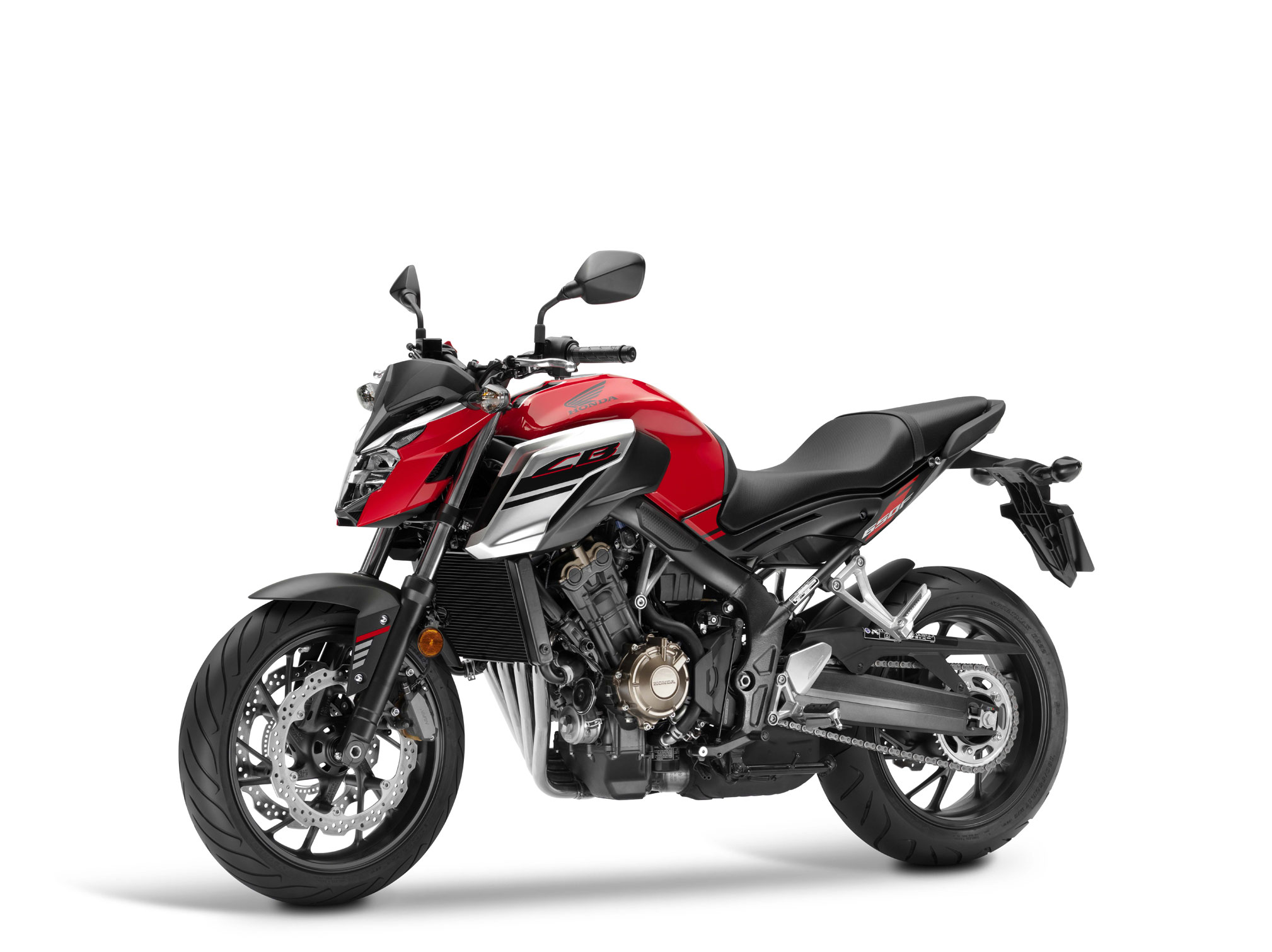2018 honda motorcycles. unique motorcycles 2018 honda cb650f intended honda motorcycles