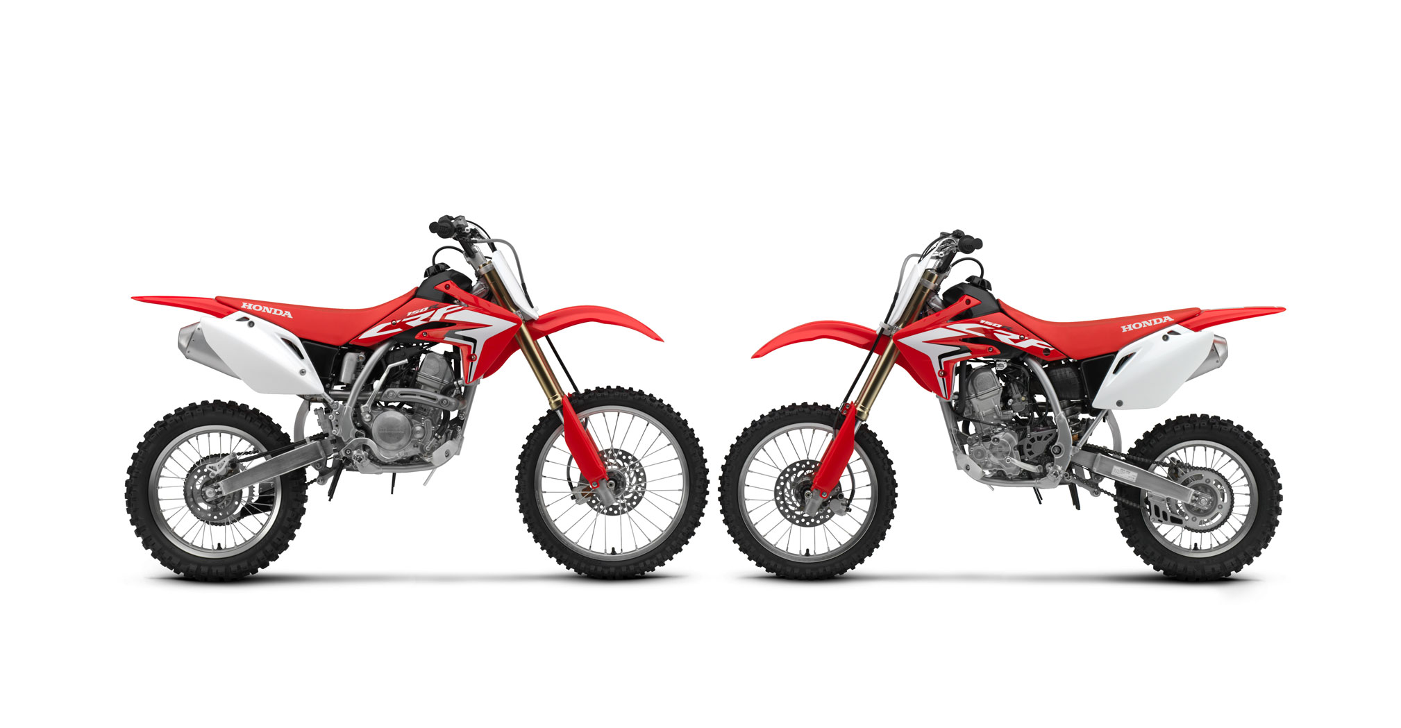 2018 honda crf150r expert review totalmotorcycle. Black Bedroom Furniture Sets. Home Design Ideas