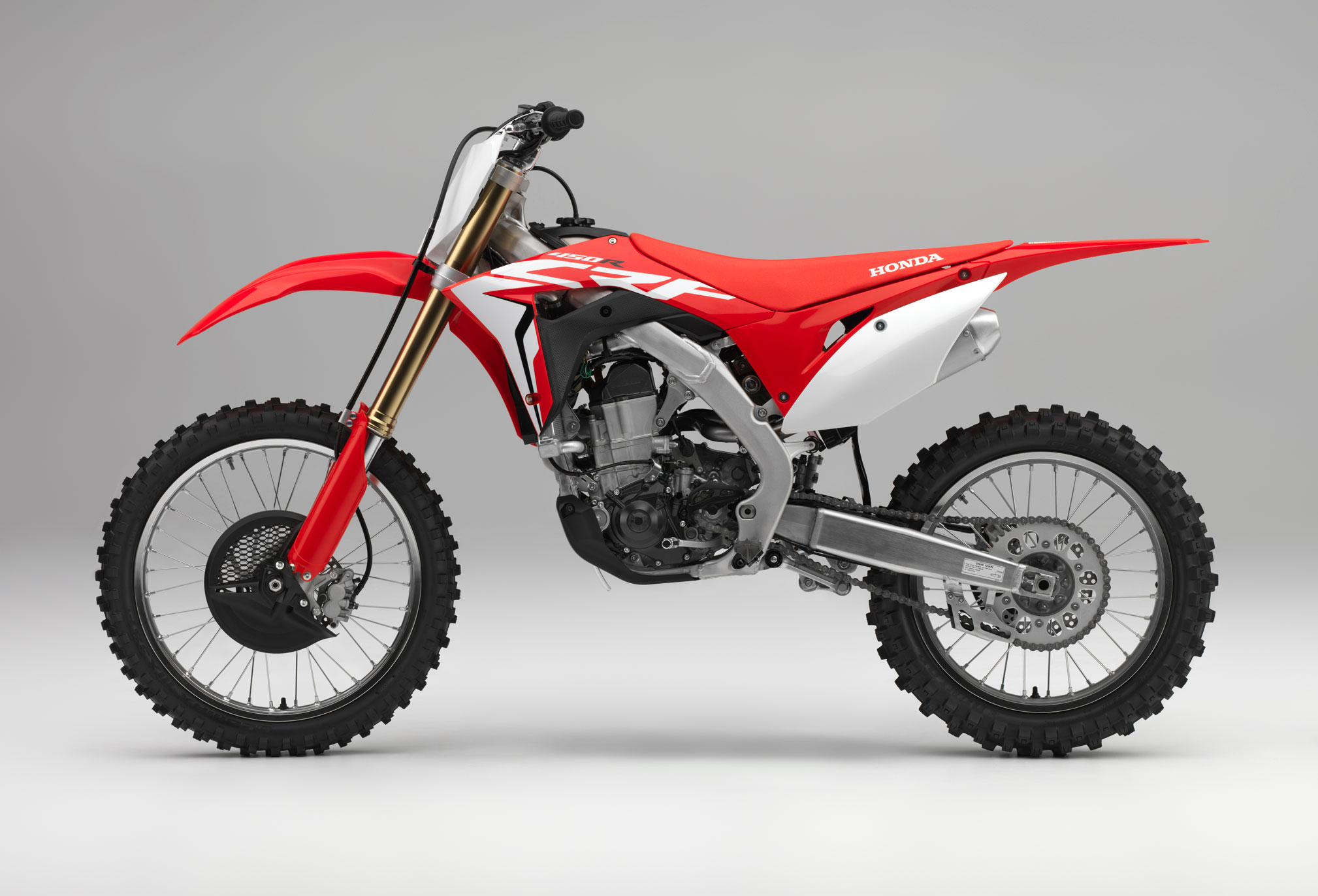 2018 honda 450r atv. contemporary 2018 2018 honda crf450r for honda 450r atv
