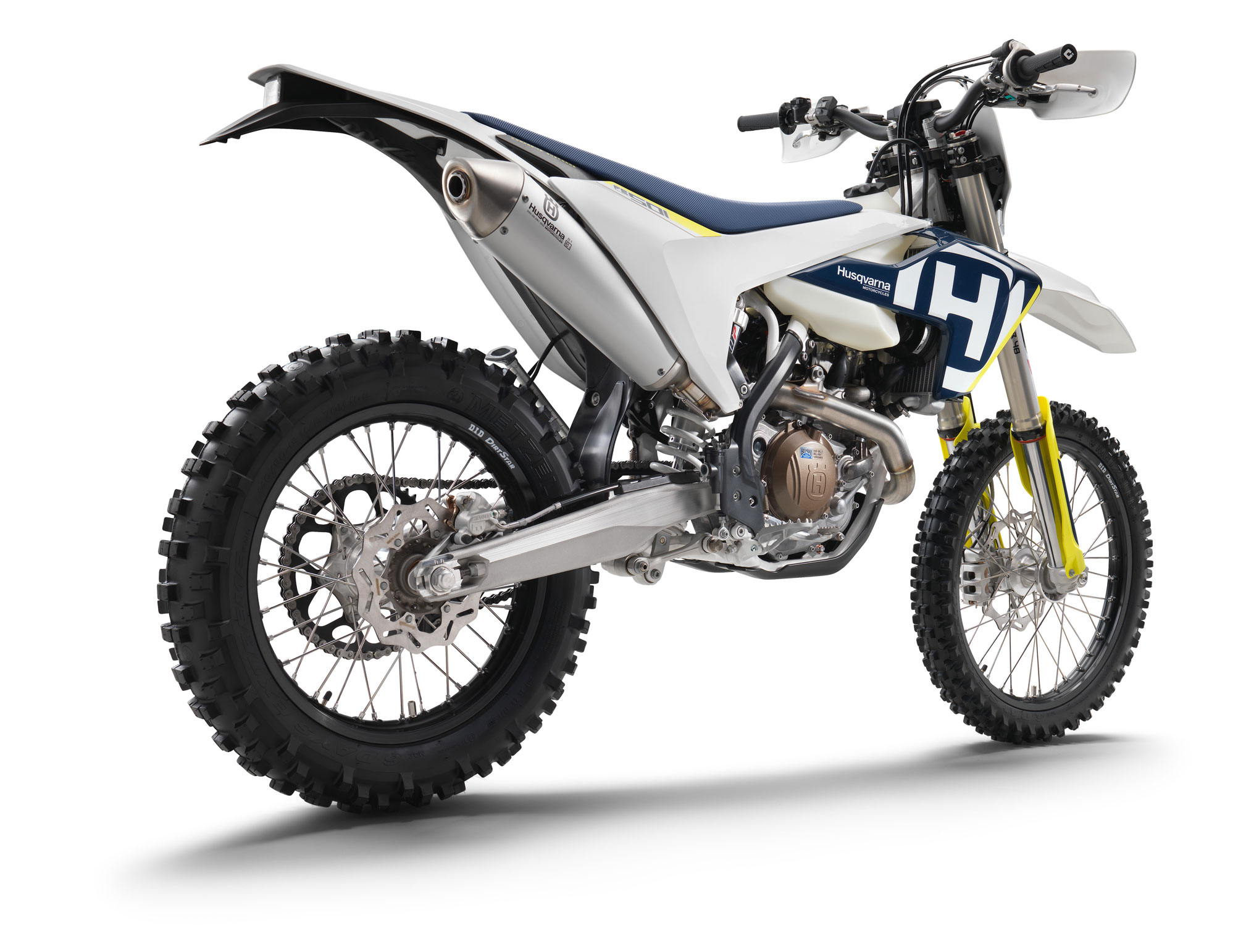 161024424221 moreover 2018 Husqvarna Fe501 Review further P 0900c152800a7b16 besides 150520842 Piaggio Vespa Lx50 Lx 4t Service Repair together with Understanding Engine Harmonics And Vibrations With Fluid r. on engine balancer