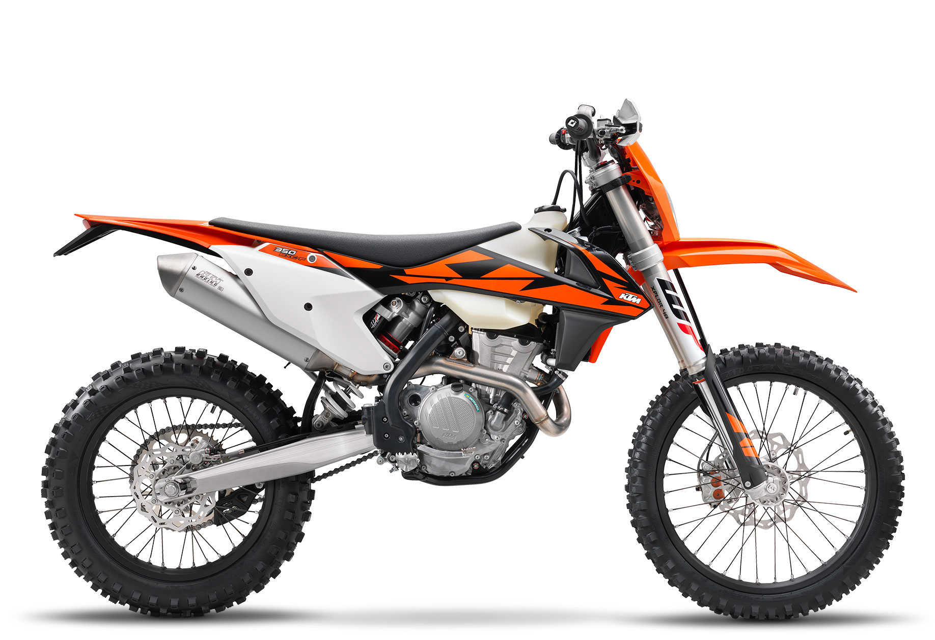 2018 ktm 350 exc. simple 350 2018 ktm 350 excf throughout ktm exc t