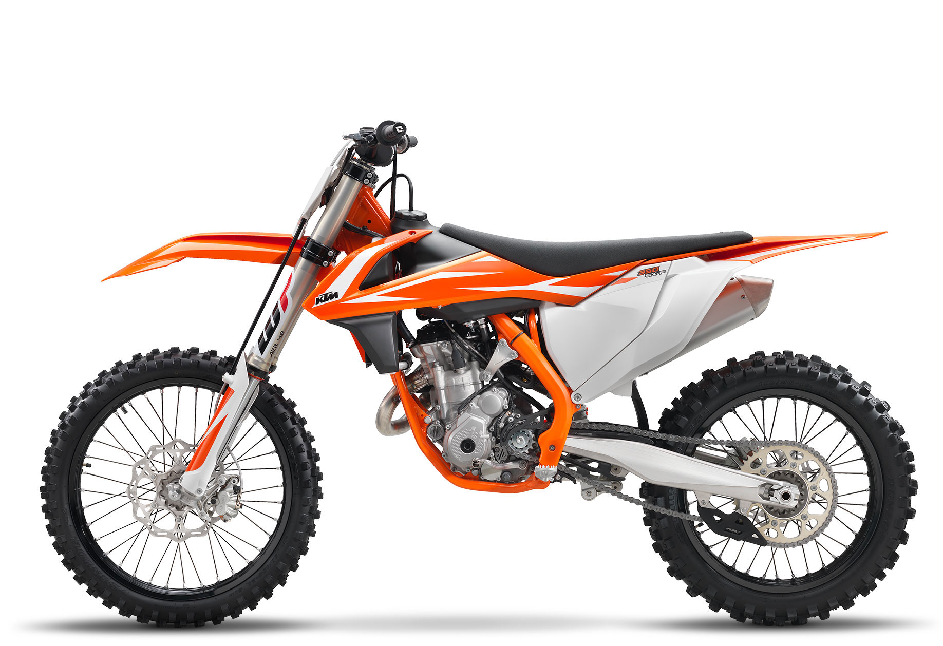 2018 ktm junior challenge. delighful junior 2018 ktm 350 sxf throughout ktm junior challenge n