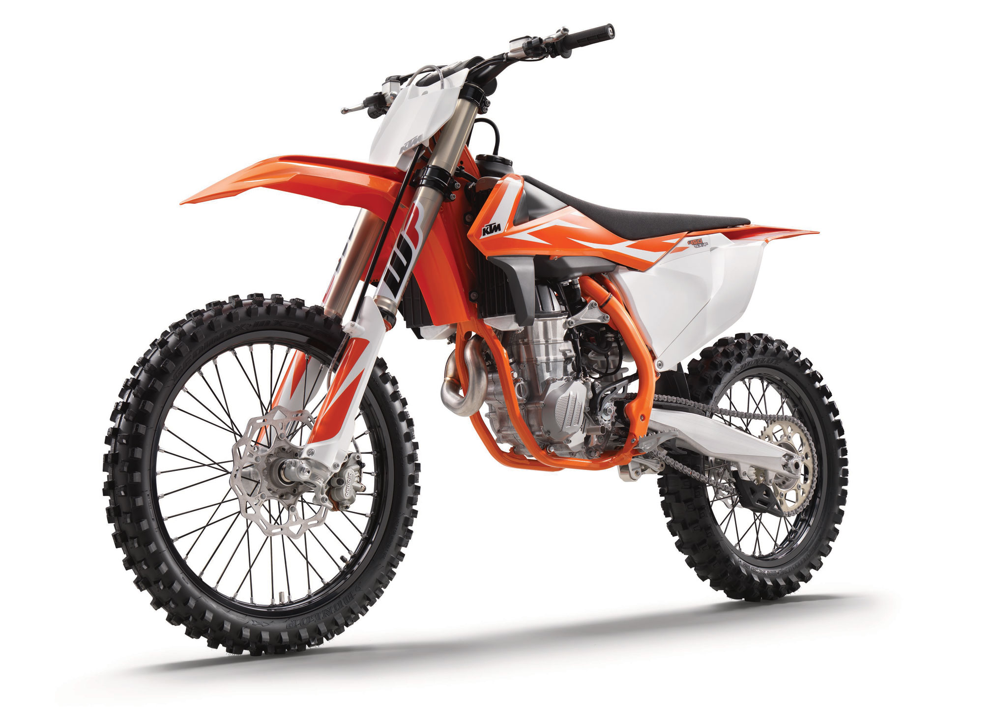 2018 ktm jr challenge. delighful 2018 2018 ktm 450 sxf for ktm jr challenge _