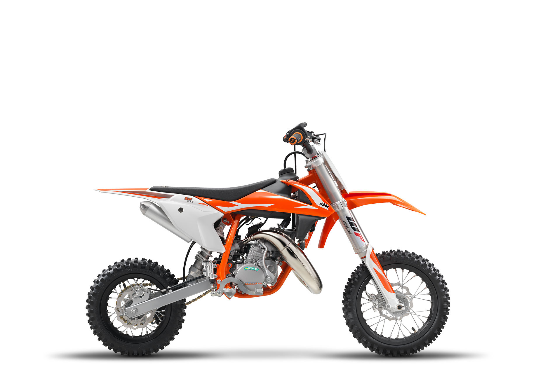 2018 ktm msrp. perfect msrp 2018 ktm 50 sx and ktm msrp