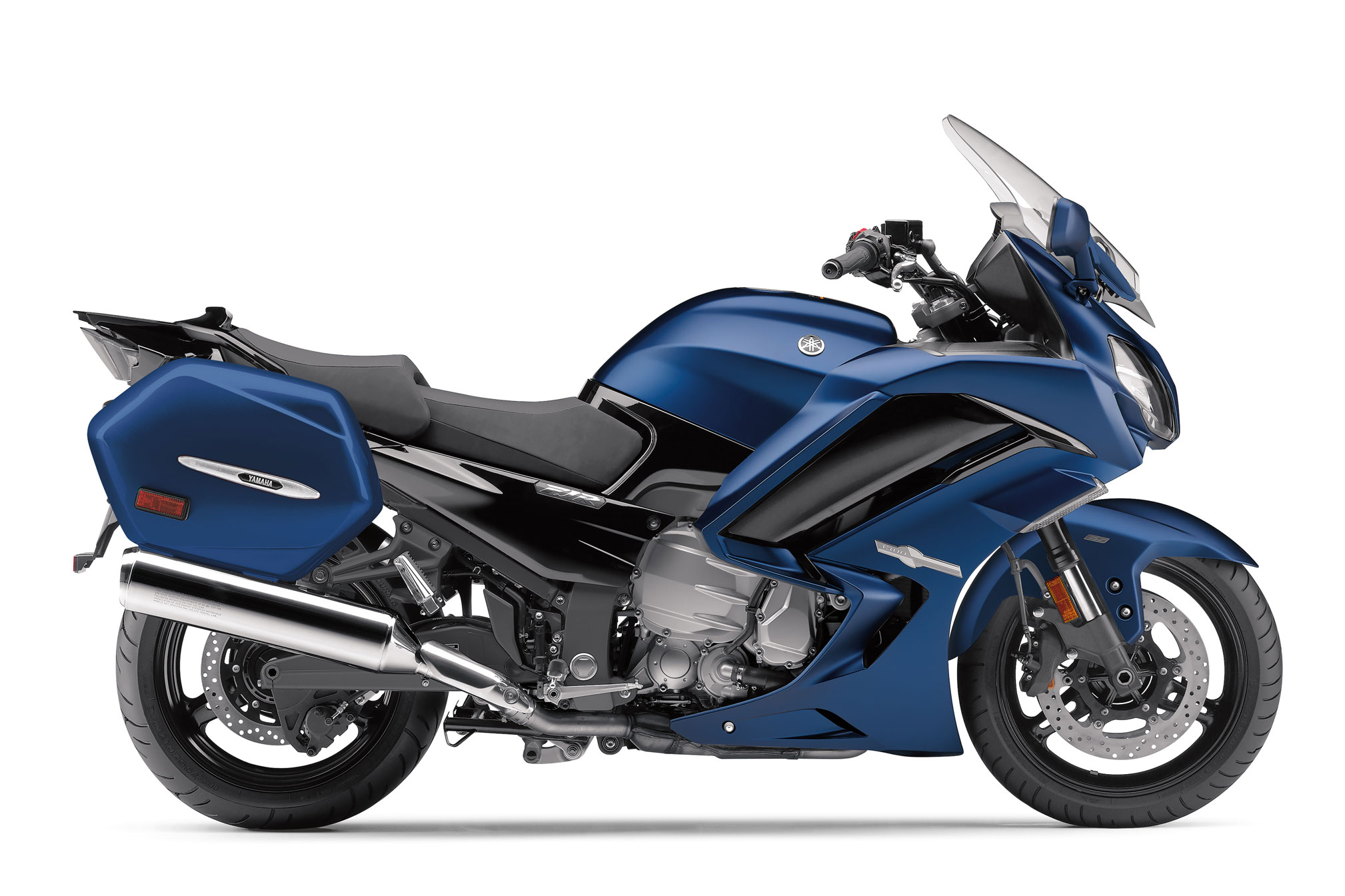 20 Things You Didnt Know About Yamaha Motorcycles