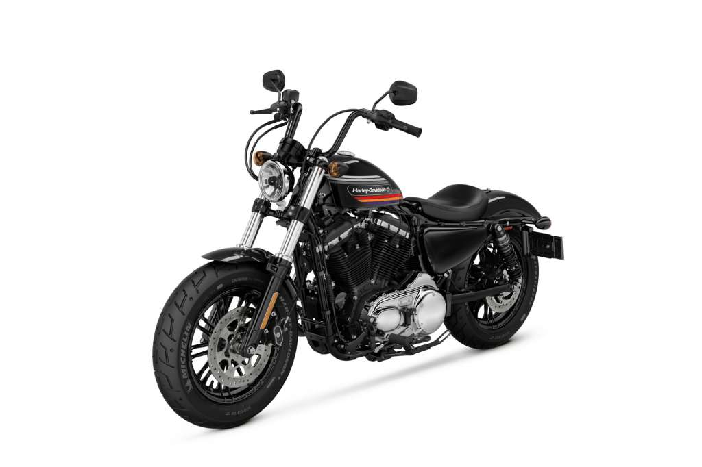 2018-Harley-Davidson-Forty-Eight-Special