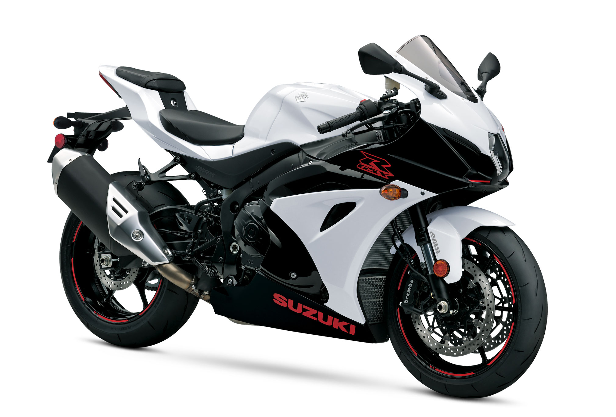 License Plate LED s GSXR 1000 Any Sport Bike Motorcycle