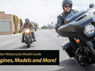 Awesome 2020 Indian Motorcycles - New 116 V-Twins - New Models