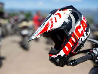 Cardo and Ducati PACKTALK BOLD Special Edition and Partnership Announced