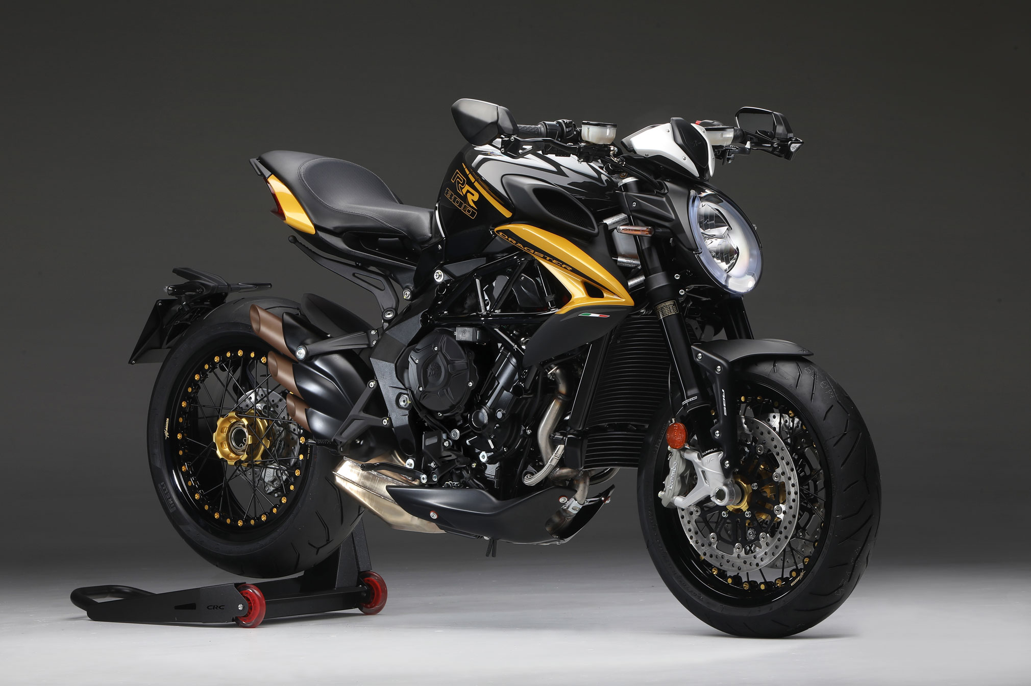 2020 Mv Agusta Dragster 800rr Scs Guide Total Motorcycle